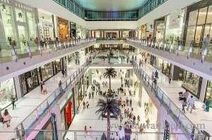 dubai-mall-mangaf-kuwait