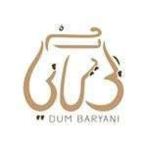 dum-baryani-kuwait