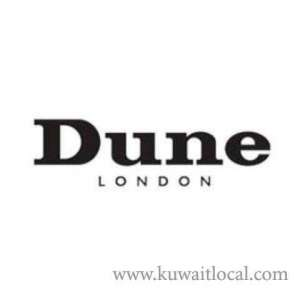 dune-al-rai-1-kuwait