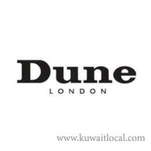 dune-egaila-kuwait