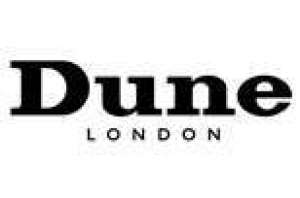 dune-london-ladies-accessories-the-gate-mall-kuwait