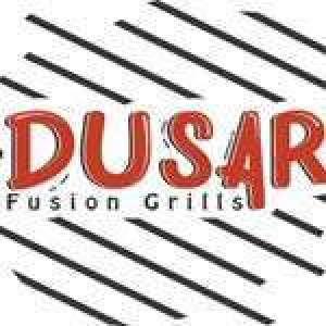 dusar-grill-restaurant-kuwait