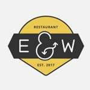 east-and-west-restaurant_kuwait