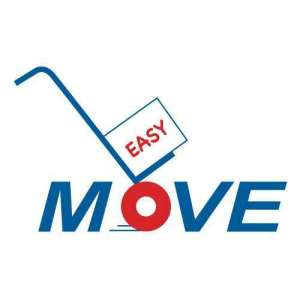 easy-move-kw-kuwait