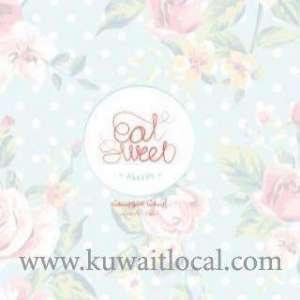 eat-sweet-kuwait