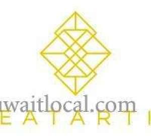 eatarti-cafe-kuwait