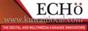 echo-extreme-kuwait