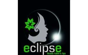 eclipse-beauty-salon-and-spa-kuwait
