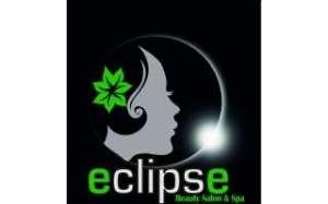 eclipse-beauty-salon-and-spa-kuwait