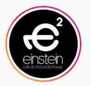 einstein-cafe-and-chocolate-shop-kuwait