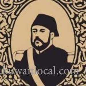 el-khedeiwy-cafe-bneid-al-gar-kuwait