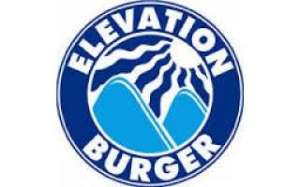 elevation-burger-al-rai-kuwait