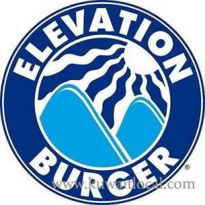 elevation-burger-qibla-kuwait