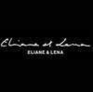 eliane-et-lena-kids-clothing-store-kuwait