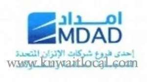 emdad-food-stuff-kuwait