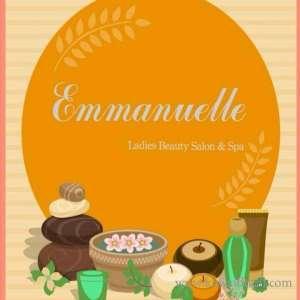 emmanuelle-ladies-beauty-salon-spa-salmiya-kuwait