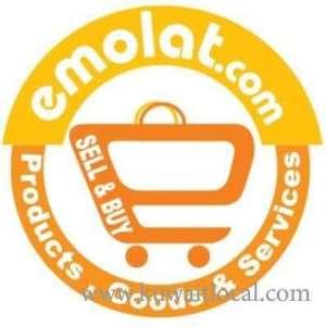 emolat-com-kuwait