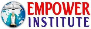 empower-institute-kuwait