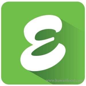 enet-technologies-international-w-l-l-kuwait