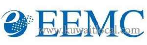 enhanced-engineering-and-multi-technologies-company-kuwait