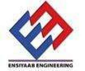 ensiyaab-engineering-kuwait