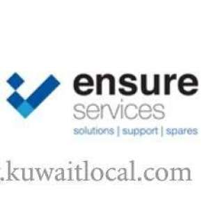 ensure-computer-services-company-hawally-kuwait