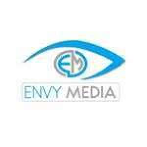 envy-media-and-marketing-kuwait-kuwait