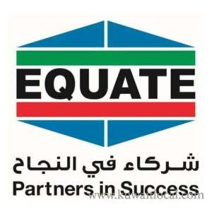 equate-petrochemical-company-fintas-kuwait