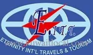 eternity-international-travels-and-tourism-abbasiya-kuwait