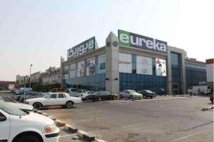 eureka-electronics-fahaheel-kuwait