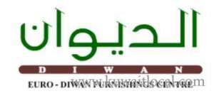 euro-diwan-furnishing-centre-kuwait