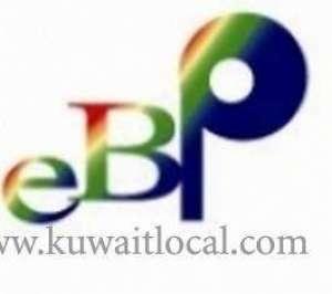 european-bahrain-paints-establishment-kuwait