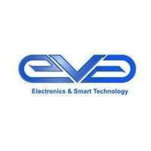eva-electronics-sharq-kuwait