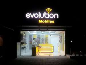 evolution-mobiles-kuwait