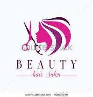 expert-touch-salon-and-spa_kuwait
