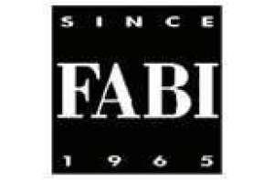 fabi-ladies-accessories-the-gate-mall-kuwait