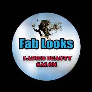 fablooks-beauty-saloon-kuwait