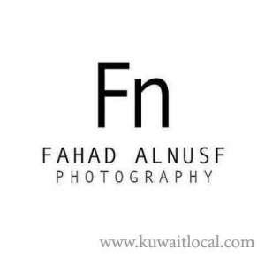 fahad-al-nusf-photography-kuwait