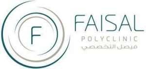 faisal-polyclinic-kuwait
