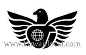 falcon-desert-international-kuwait