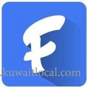 farah-company-kuwait