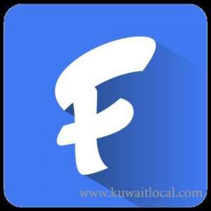 farajalla-press-agency-company-kuwait