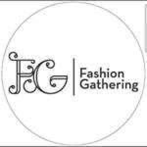 fashion-gathering-kuwait