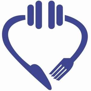 fat-free-restaurant-sabah-al-salem-kuwait