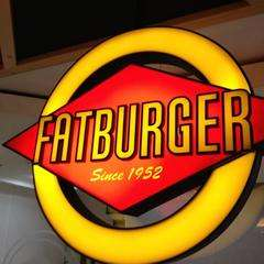 fatburger-restaurant-kuwait