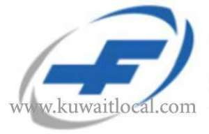 fawaz-refrigeration-and-air-conditioning-co-salmiya_kuwait