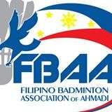 filipino-badminton-association-of-ahmadi-kuwait