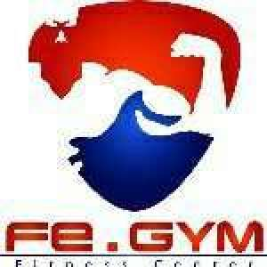 fee-gym-health-club-for-men-_kuwait