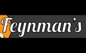 feynmans-restaurant-kuwait