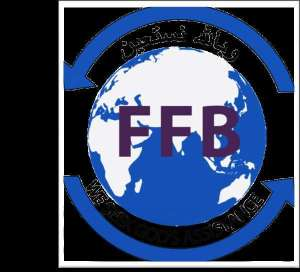 ffb-human-resource-consultants-1-kuwait